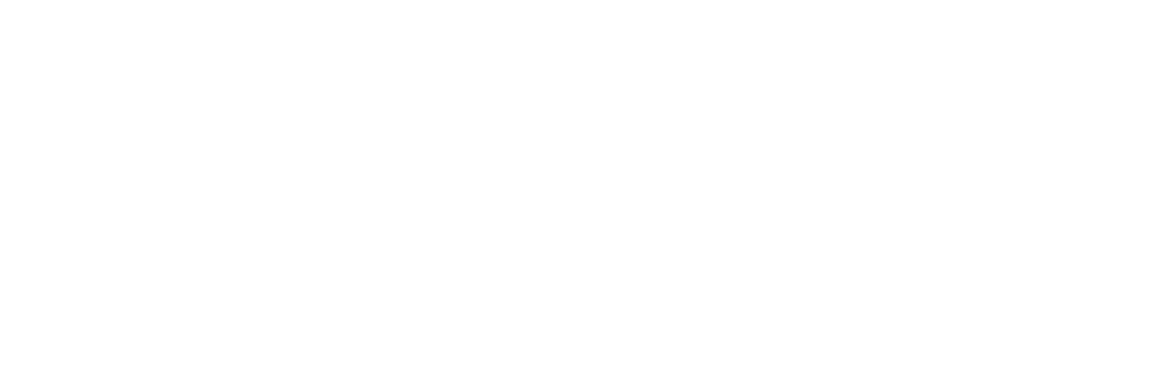 4000 Mass Ave logo